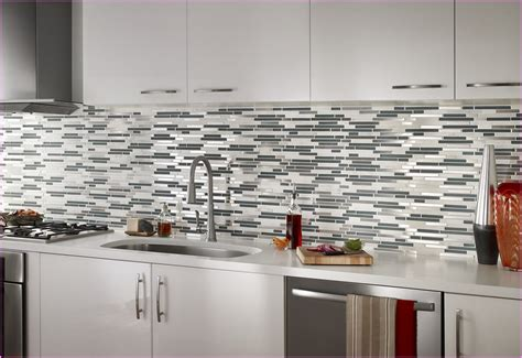 easy kitchen backsplash easy kitchen backsplash home design ideas