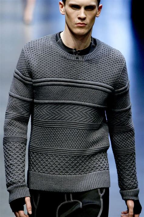 mens knitted sweater s sweaters knit