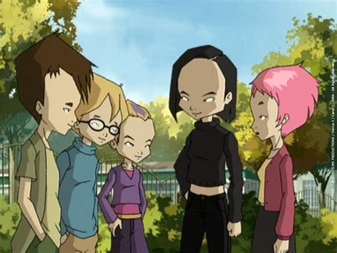 code lyoko code lyoko images code lyoko hd wallpaper and background