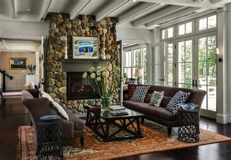 how to build fireplace how to build a fireplace planning guide bob vila