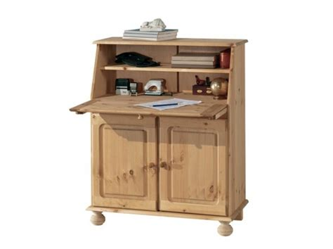 narrow corner desk narrow corner desk the best desks for sale year end