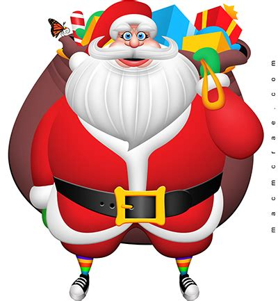 santa claus email santa claus and get a reply the knownledge