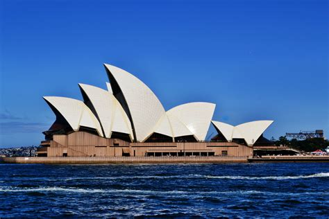 opera house 59 sydney opera house hd wallpapers backgrounds