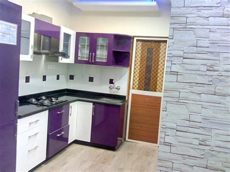 simple interior design for kitchen modular kitchen design simple and beautiful