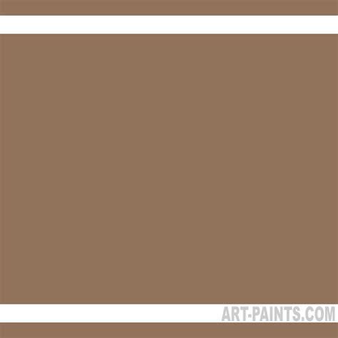 paint colors light light brown bisque stain ceramic paints os467 2 light