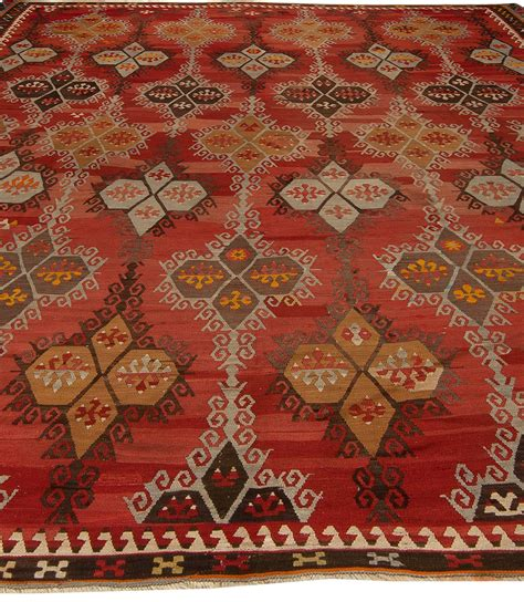 kilim rug antique turkish kilim rug bb5428 by doris leslie blau