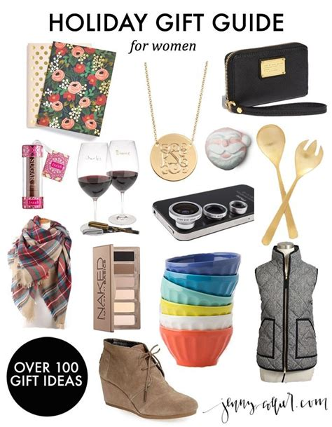 best gifts for women christmas gift ideas for women madinbelgrade