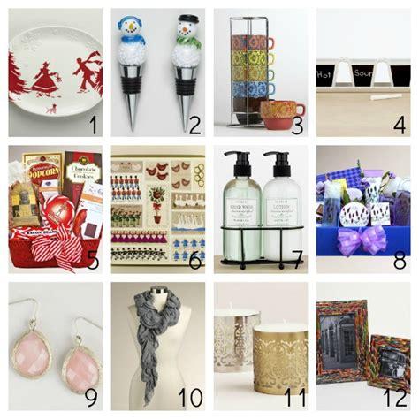 hostess gifts hostess gifts 28 images hostess gifts the tomkat