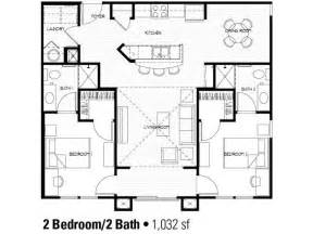 two bedroom home plans affordable two bedroom house plans search small