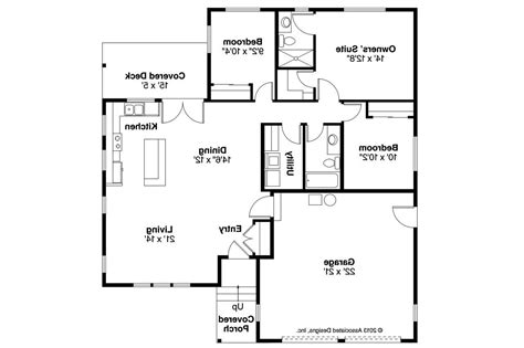 ranch home designs floor plans small ranch house floor plans 2018 house plans and home design ideas