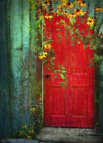 acrylic painting door 17 best ideas about acrylic paintings on