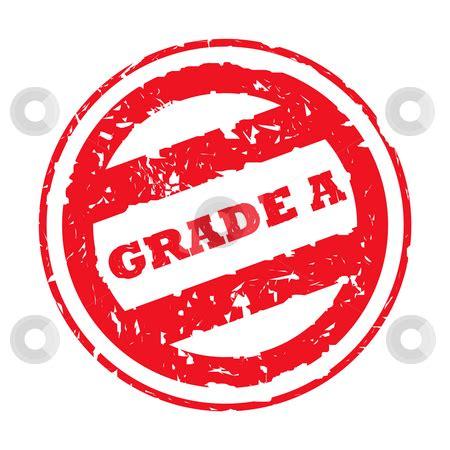 teachers rubber sts grade a st