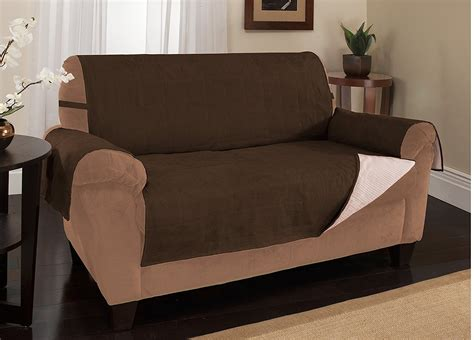 best sofa for dogs best for dogs 2017 the ultimate buying guide