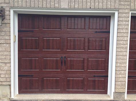 amarr garage door amarr doors overhead door