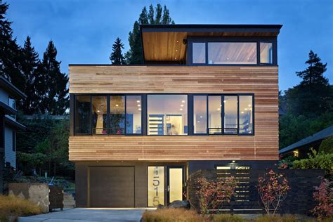 beautiful home designs inside outside wooden exterior shutters impressive home design