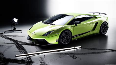 Cool Car Wallpapers 3 0000 Pixels Wide And 1136 Pixels hd car wallpapers for mac 76 background pictures
