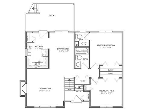 bi level home plans bi level house floor plans bi level home exterior makeover log home floor plans canada