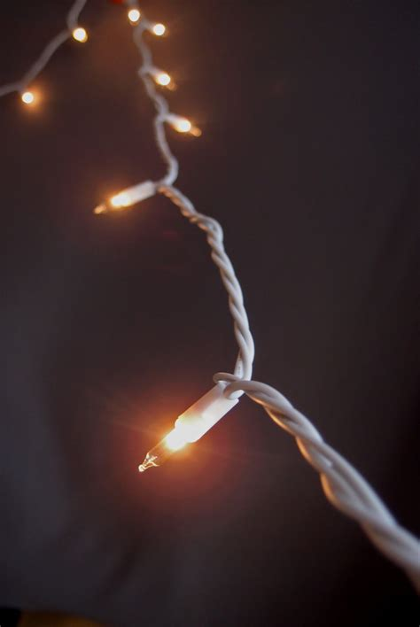 indoor string lights 100 indoor mini string lights 60 white cord
