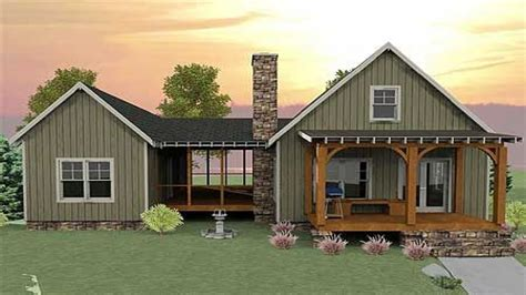house plans with screened porch small house plans with screened porch small house plans with basement tiny house plans with