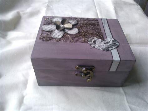 bo 238 te 224 bijoux en bois peinture et d 233 co faites mains mod 232 le unique bo 238 tes coffrets par