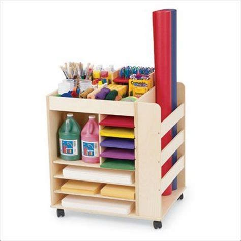 arts and craft storage for 102 best images about storing and craft supplies
