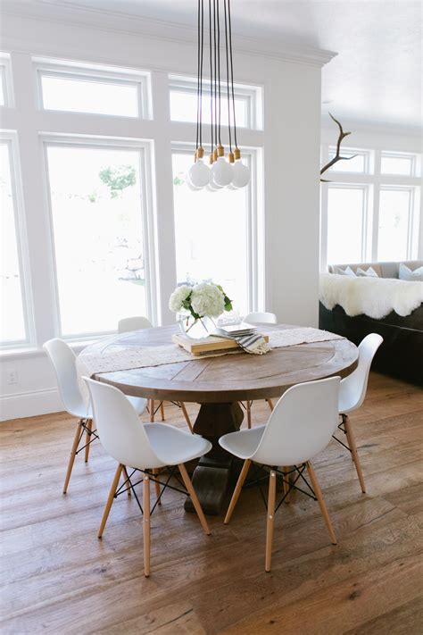 kitchen and dining furniture the modern farmhouse project kitchen breakfast nook house of jade interiors