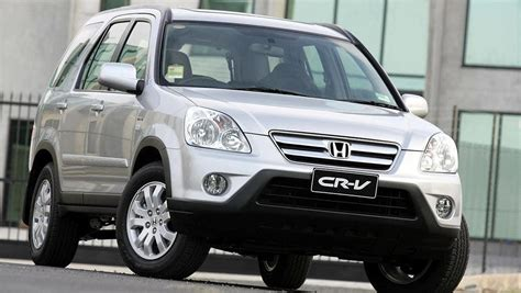 how things work cars 2005 honda cr v user handbook used honda cr v review 1997 2015 carsguide
