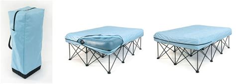 air mattress beds with frame air beds with built in best mattresses reviews 2015