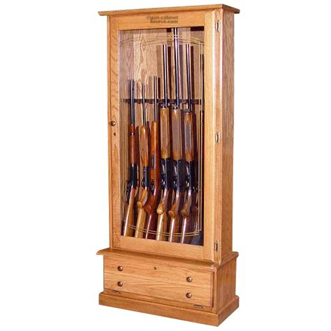 woodworking cabinets gun cabinet woodworking plans important steps for