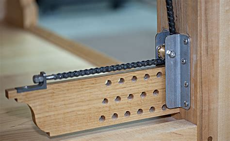 woodworking vise reviews woodworking bench vise reviews