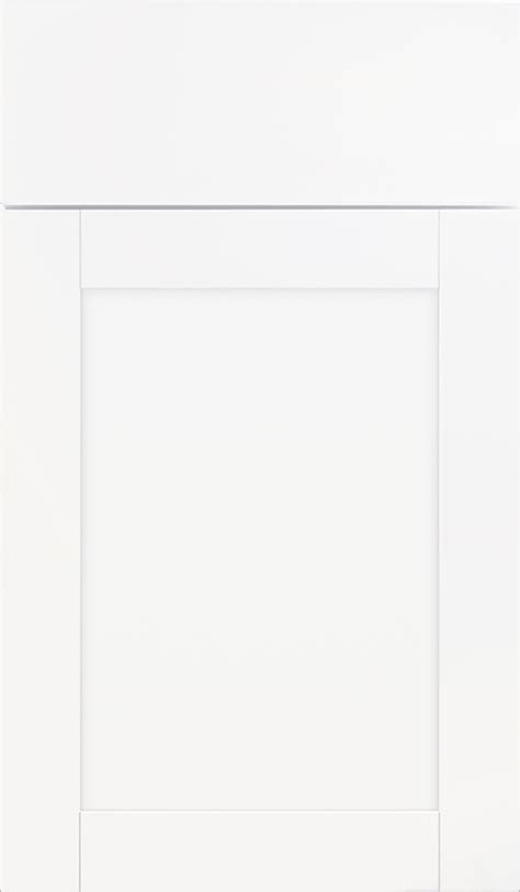 white laminate cabinet doors cabinet products cabinet doors styles aristokraft