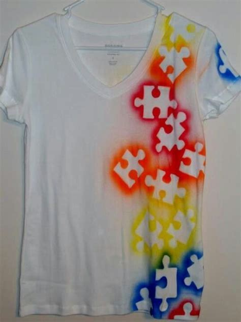 spray painting t shirts 25 best ideas about spray paint shirts on