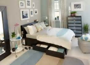 decor ideas for bedroom best 25 bedroom ideas on living