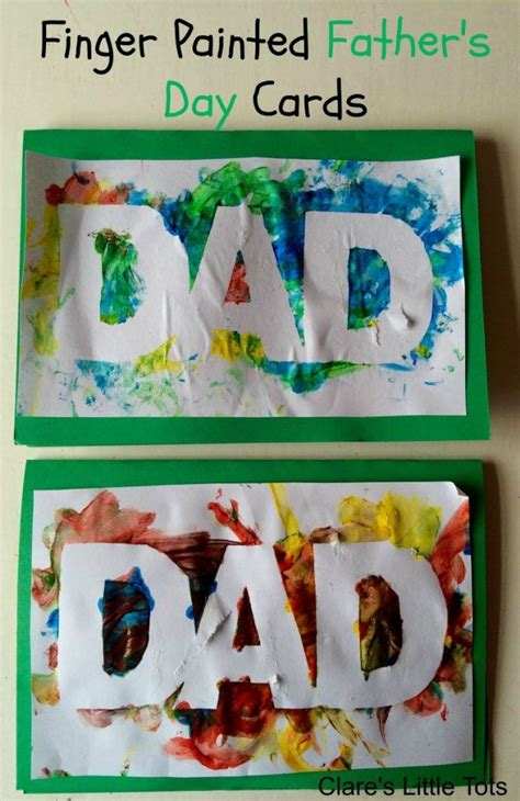 day cards for preschoolers to make 25 best ideas about s day gifts on