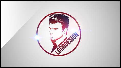 photoshop design from home photoshop cs6 tutorial logo design photoshop