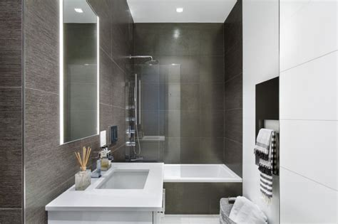 walk in shower bath combo exceptional walk in shower tub combo ideas decohoms