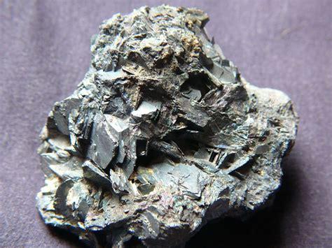 what are hematite hematite value price and jewelry information