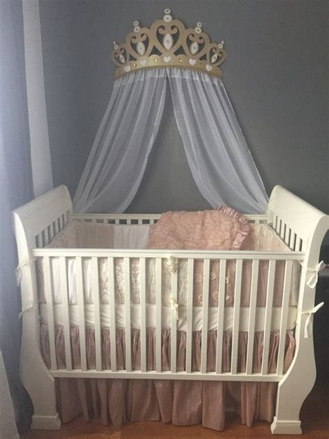 baby canopy cribs canopies wall decor and cribs on