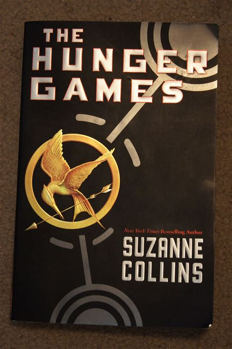 pictures of the hunger book cover putting the tea in the hunger a review