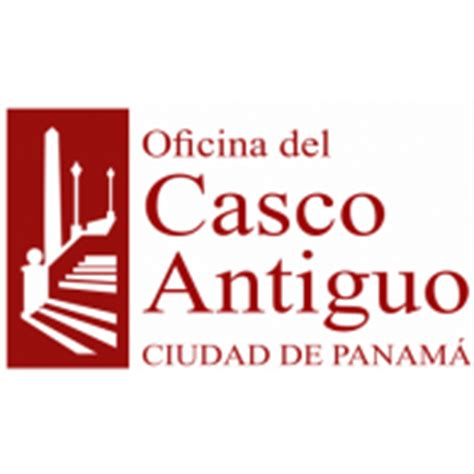 oficina del casco antiguo oficina del casco antiguo brands of the world