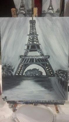 paint with a twist eiffel tower 1000 images about the eiffel tower on eiffel