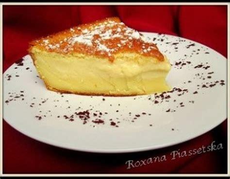 recette dessert facile original