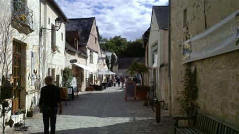 foto de chateau of azay le rideau azay le rideau ville tripadvisor