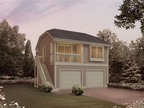 two story garage plans with apartments beautiful two story garage apartment 11 house with garage