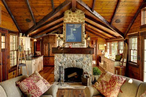 cheap cabin ideas wonderful discount rustic cabin decor decorating ideas