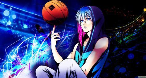 kuroko s basketball the gallery for gt kurokos basketball wallpaper seirin