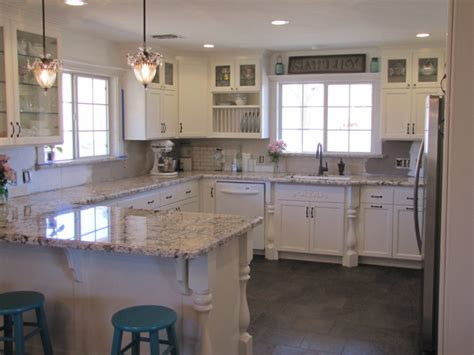 6 foot kitchen island 6 foot kitchen island kitchen cabinets remodeling net