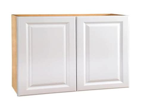 kitchen cabinet home depot kitchen cabinets doors home depot home depot kitchen