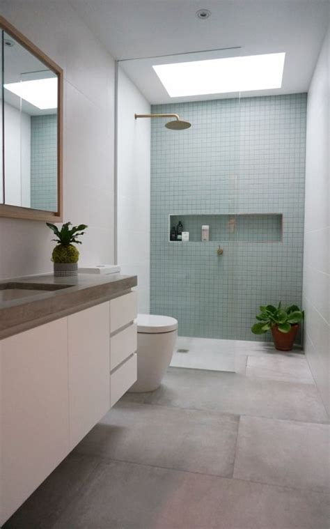 ensuite bathroom design ideas 25 best ideas about ensuite bathrooms on