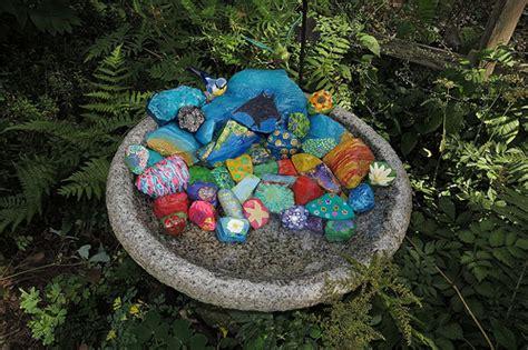 painting rocks for garden painting rocks for garden crafting play painting garden